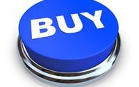 Buy Kitchen Online