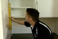 Basic kitchen installation tips