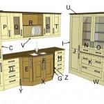 Broadoak Ivory Natural Kitchen Plan