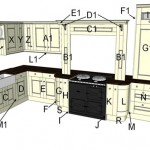 Eden Sanded Kitchen Components
