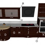 Izari Kitchen Components