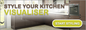 Style your kitchen visualiser