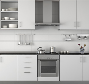 Top tips for fitting your own kitchen diy kitchens advice top tips for fitting your own kitchen solutioingenieria Image collections