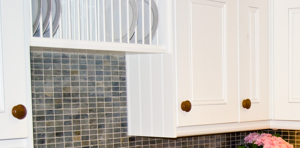 White Kitchen End Panels beautiful white kitchen end panels you can see the overall look of