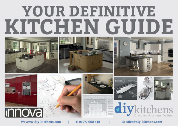 Restaurant Kitchen Jargon restaurant kitchen jargon - kitchen design