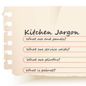 Restaurant Kitchen Jargon plain restaurant kitchen jargon in decor