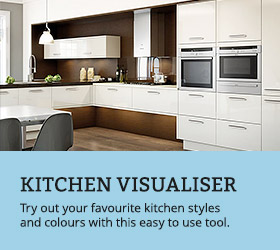 Diy Kitchens diy kitchens - kitchen advice & help centre