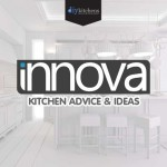 Kitchen advice and ideas PDF