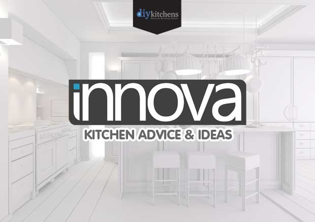 Kitchen advice and ideas PDF