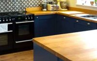 Images of kitchens