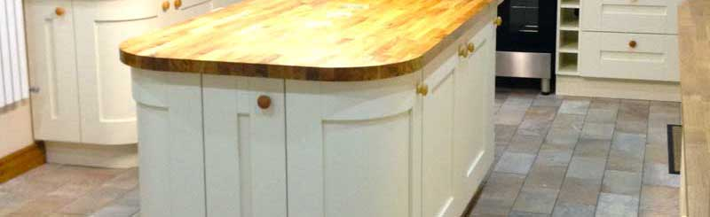 How to choose a kitchen colour scheme diy kitchens advice for Kitchen flooring advice