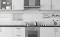 Top tips for fitting your own kitchen