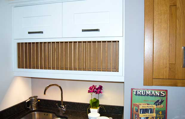 Plate Rack Example 2