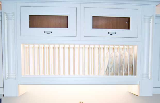 Plate Rack Example 5
