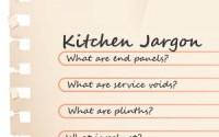 Kitchen Jargon