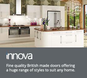 Innova Kitchens