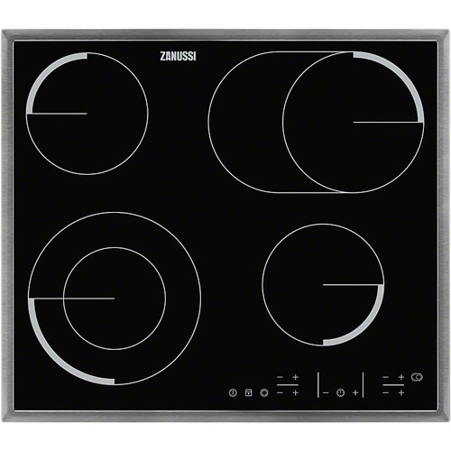 what types of kitchen hobs are there diy kitchens advice. Black Bedroom Furniture Sets. Home Design Ideas