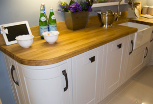 Do I Need To Oil My Wooden Worktop Diy Kitchens Advice