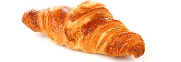Argentina breakfast