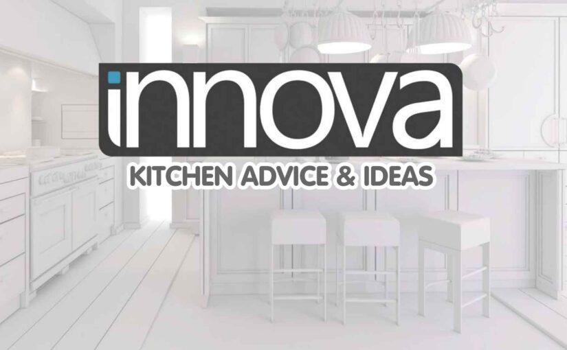 Kitchen Advice & Ideas PDF