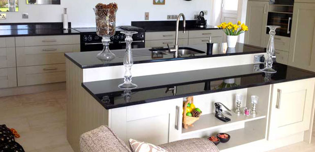 Kitchen Island Ideas Amp Inspiration Diy Kitchens Advice