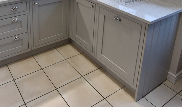What Is A Downturn Gable End Diy Kitchens Advice