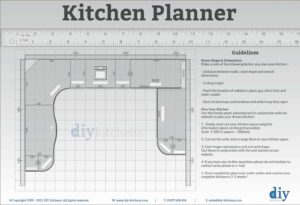 Download PDF Planner