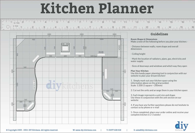 Download PDF Planner