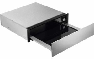Warming Drawer 140mm